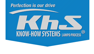 KhS Vehicle dealers hail reapair